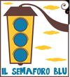 Libreria per bambini e ragazzi Il semaforo blu