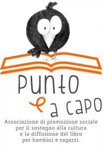Associazione di promozione sociale Punto e a capo
