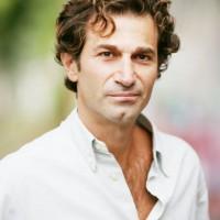 Gabriele Parrillo